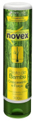 Novex Bamboo Growth and Strength Conditioner 300ml