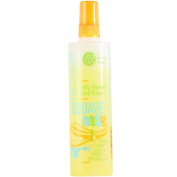 EQUAVE KIDS Daily Leave In Conditioner 200 ml