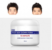 [Down Perm]fast Side Down Perm 100ml More Quickly Your Style