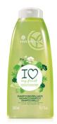Yves Rocher Radiance Shampoo 300ml