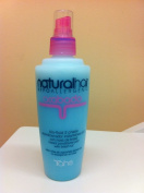 Tahe Natural Hair Hypoallergenic Bio-fluid 2 Phase 250ml