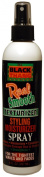 Black Thang Real Smooth Texturizer Moisturising Spray 240ml