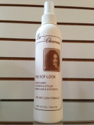 La Charme Glycerin & Protein Spray for Synthetic & Human Hair