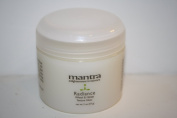 Mantra Radiance Texture Gloss Wheat & Honey 60ml