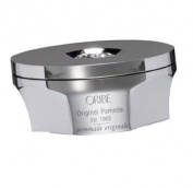 Oribe Original Pomade for Unisex, 50ml by Oribe [Beauty]