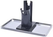 GSI Creos Mr. Stand & Tray I GSI Creos Hobby Tool