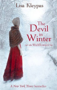 The Devil in Winter
