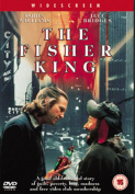 Fisher King [Region 2]