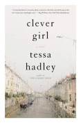 Clever Girl (P.S. (Paperback))