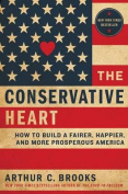 The Conservative Heart