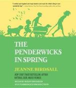 The Penderwicks in Spring [Audio]