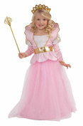 Forum Novelties Sparkle Princess Costume, Toddler Size