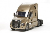 1/14 Tractor Truck Freightliner Cascadia Evolution