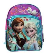 Disney Frozen Large Backpack