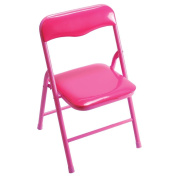 Kids Only Playtime Chair - Pink
