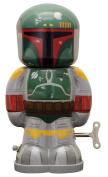 Star Wars Tin Boba Fett Wind Ups