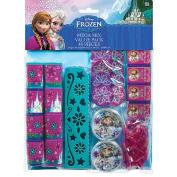 Disney Frozen Party Favour Pack 48pc