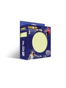 Kan Jam Mini Disc (3-Pack)