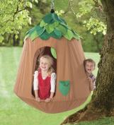 Woodland Wonderland HugglePod HangOut