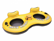 Bestway Rapid Rider II Inflatable Tube