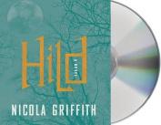 Hild [Audio]