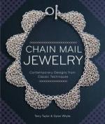 Chain Mail Jewelry