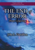 The End of Error