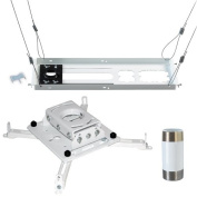 Projector Ceiling Mounts Kit