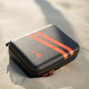 POV AQUA Case 3.0 Small black suitable for GoPro