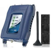 Wilson Mobile 4G Vehicle Cellular Signal Booster Kit - 460108