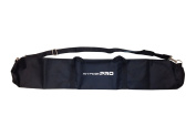 Hamilton Stage PRO KB858M Microphone Stand Carrying Bag