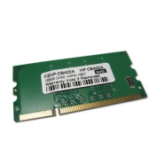 128MB DDR2 144Pin SODIMM Memory for HP LaserJet Printer P2015, P2055, P3005, CP1510, CP2025, CM2320, M2727