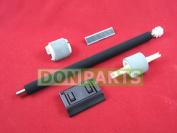 Maintenance Roller Kit for HP LaserJet 2300 Paper Jam