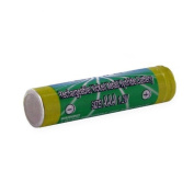 BNH-AAA Ni-MH Battery - Rechargeable Ultra High Capacity (900 mAh) - replacement for Motorola NYN8345A Battery
