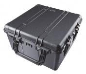 Pelican 1640 Case with Foam for Camera