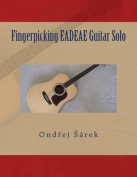 Fingerpicking Eadeae Guitar Solo