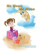 Mr. Moon, Mr. Moon