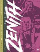 Zenith: Phase 3