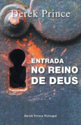 Entrance Into God's Kingdom - Portuguese [POR]