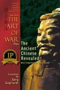The Only Award-Winning English Translation of Sun Tzu's the Art of War