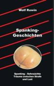 Spanking-Geschichten [GER]