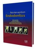 Reintervention in Endodontics