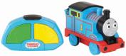 Thomas the Train: R/C Thomas