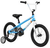 Diamondback Bicycles 2014 Mini Viper Kid's BMX Bike (41cm Wheels), One Size, Blue