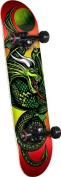 Powell Golden Dragon Knight Dragon 2 Complete Skateboard
