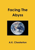Facing the Abyss