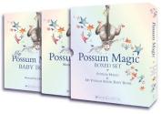 Possum Magic Boxed Set