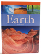 Children's Encyclopedia of Earth
