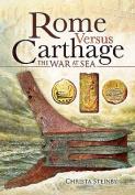 Rome versus Carthage
