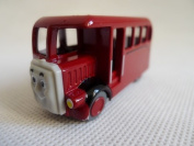 Learning Curve Thomas & Friends Metal Diecast Bertie Toy Loose